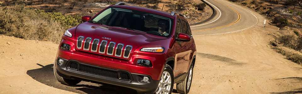 Sams Auto Sales Fresno CA | New & Used Cars Trucks Sales